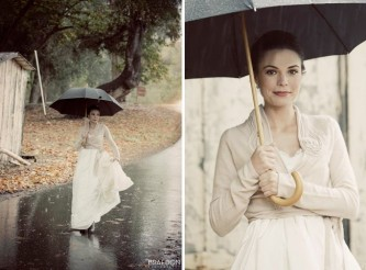 sweet sweaters and cardigans for wedding gowns
