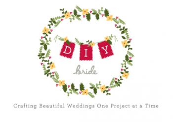 diy bride logo