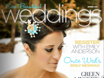 Eco Beautiful Online Magazine