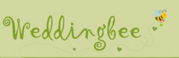 Wedding Bee Logo