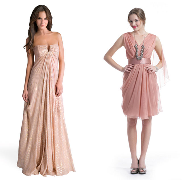 Alaska Bridesmaid Dresses 112
