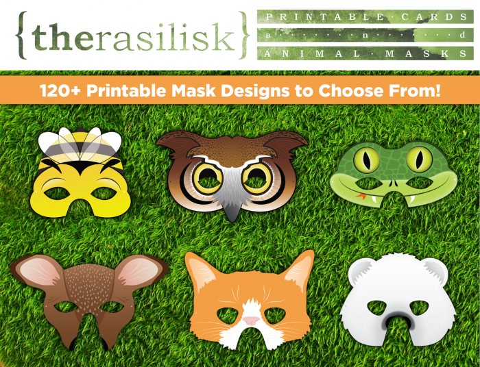 theRasilisk-Masks-2015-01