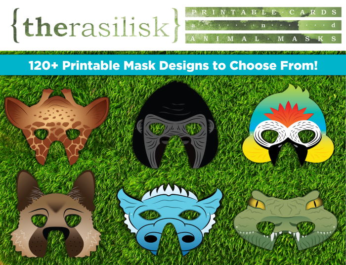theRasilisk-Masks-2015-02