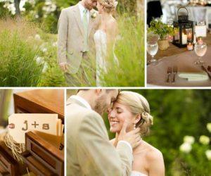 DIY Asheville Wedding (5)