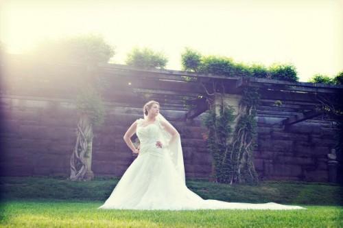 dreamy biltmore bridal shoot
