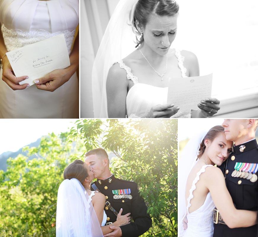 Colorado Military Wedding (4)