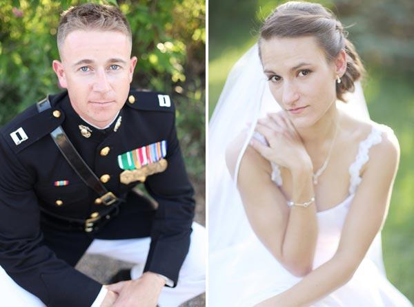 Colorado Military Wedding (3)