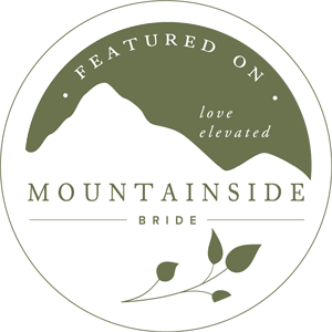 Mountainside Bride Badge WEB 300x300