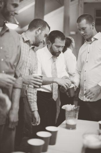 arapahoe wedding basin wedding reception