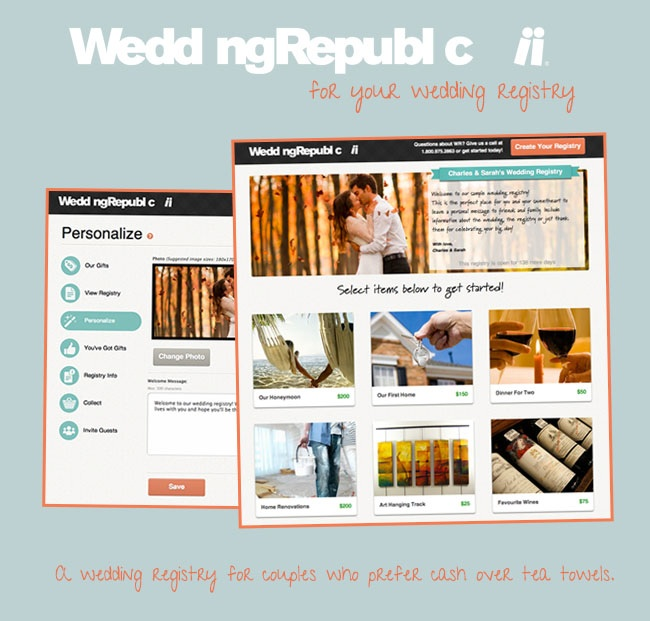 wedding-republic-00