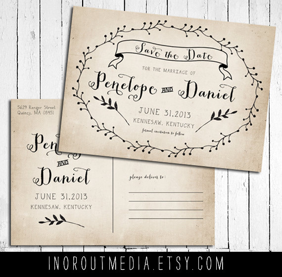 rustic-branch-save-the-date-cards
