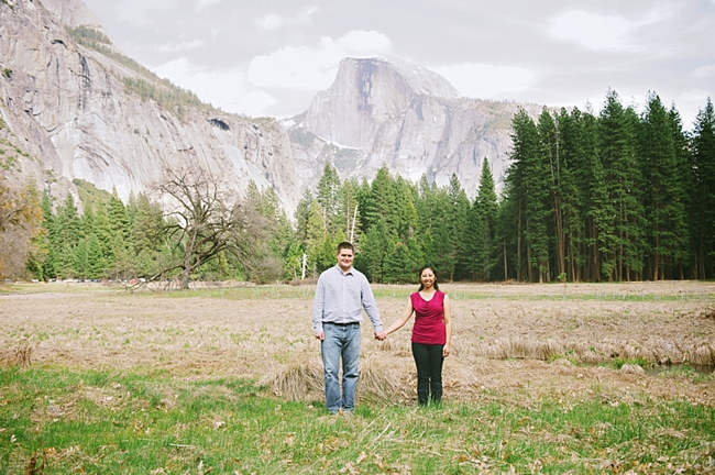 1-Yosemite-Engagement-DAvello-PhotographyYu_Atilla_DAvello_Photography_TracyDanFinals035_low