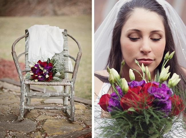 2-Western-North-Carolina-Elopement-Revival-Photography