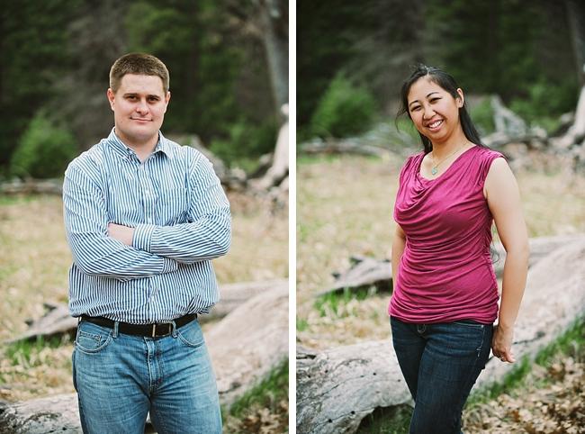 2-Yosemite-Engagement-DAvello-Photography