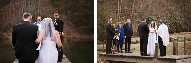 5-Western-North-Carolina-Elopement-Revival-Photography