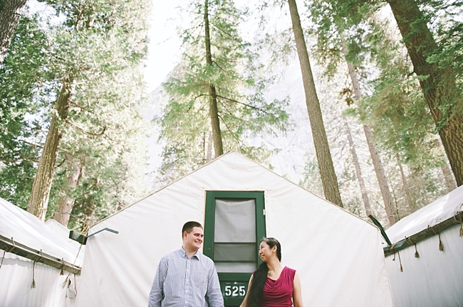 5-Yosemite-Engagement-DAvello-Photography