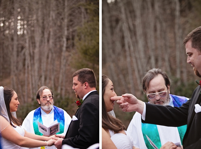 8-Western-North-Carolina-Elopement-Revival-Photography