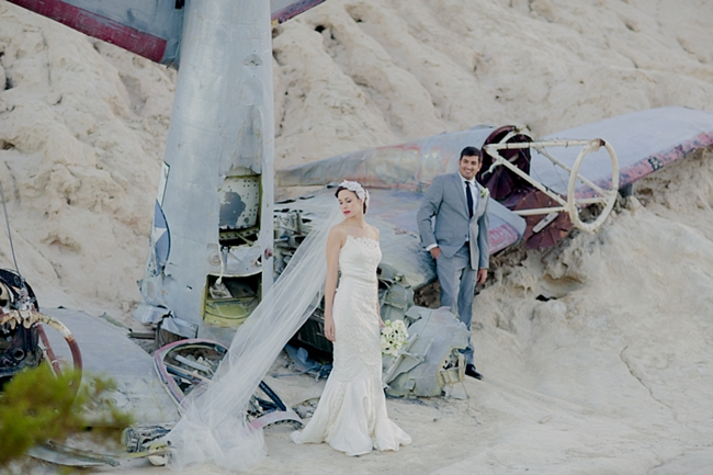 Kristin-La-Voie-Photography-Chicago-Wedding-Photographer-Las-Vegas-Desert-Wedding-The-Experience-2013-workshop-