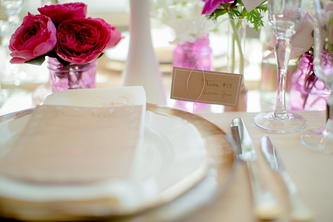 Kristin-La-Voie-Photography-Chicago-Wedding-Photographer-Las-Vegas-Desert-Wedding-The-Experience-2013-workshop-5611