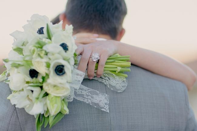 Kristin-La-Voie-Photography-Chicago-Wedding-Photographer-Las-Vegas-Desert-Wedding-The-Experience-2013-workshop-6102