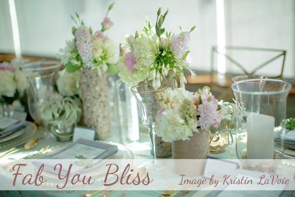 Kristin-La-Voie-Photography-Chicago-Wedding-Photographer-Las-Vegas-Desert-Wedding-The-Experience-2013-workshop-Fab-You-Bliss