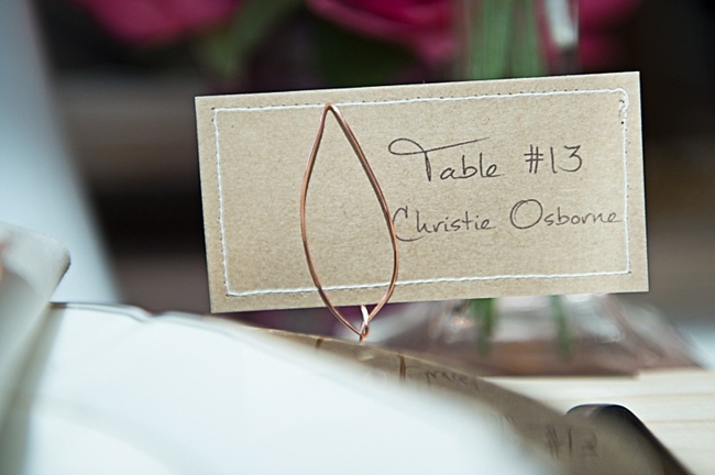 Severine-Photography_table-2