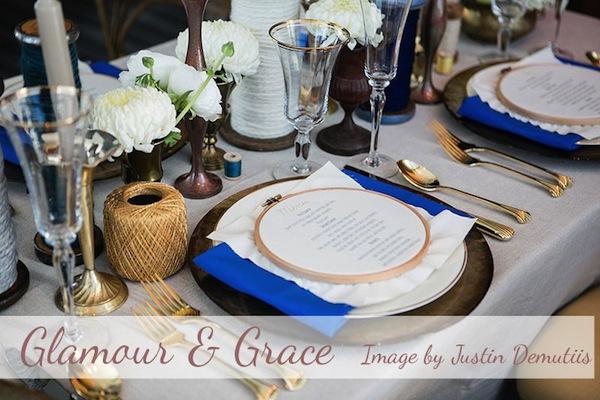 justin-deMutiis-Glamour-and-Grace-Blog