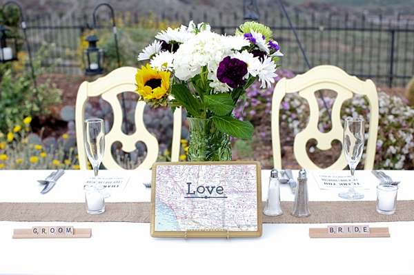 11-map-table-signs-Angelina-Rose-Photography