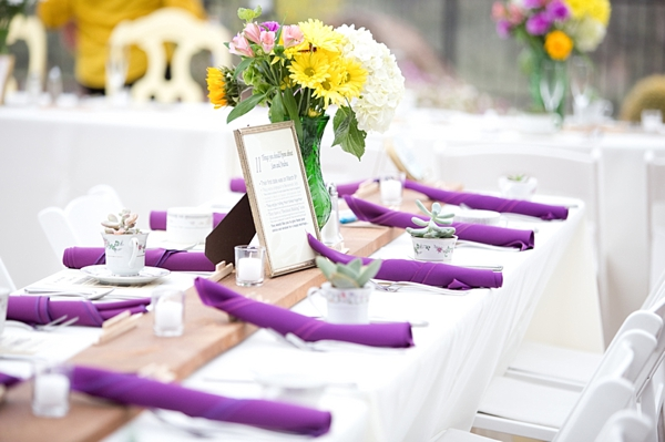 13-wooden-table-runner-Angelina-Rose-Photography