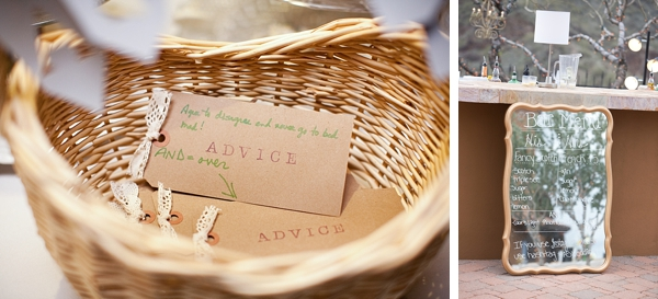 14-wedding-advice-basket-Angelina-Rose-Photography