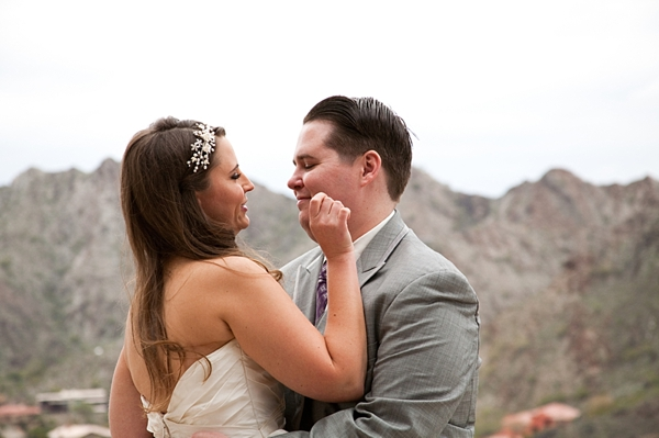 18-mountain-bride-and-groom-Angelina-Rose-Photography