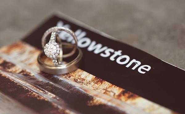 2-Yellowstone-Fran-Ze-Photography