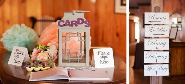 DIY card collector image by Gavin Farrington