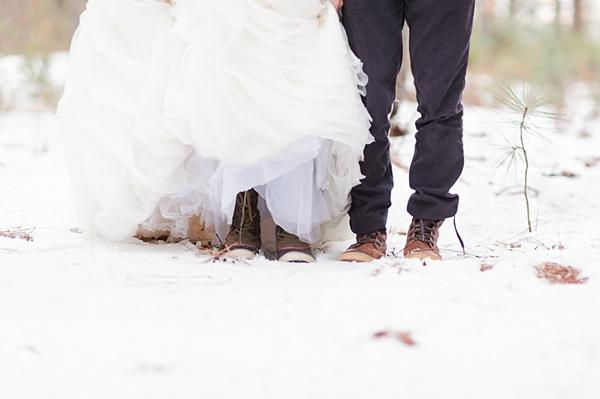 bride and groom sorells image by Gavin Farrington