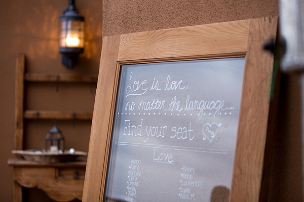 5-love-is-chalkboard-sign-Angelina-Rose-Photography
