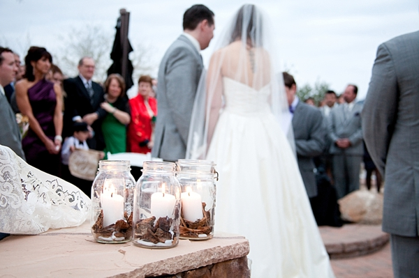 8-arozona-mountain-wedding-ceremony-Angelina-Rose-Photography