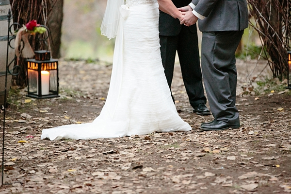 10-ceremony-2-Ashley-Tingley-Photography