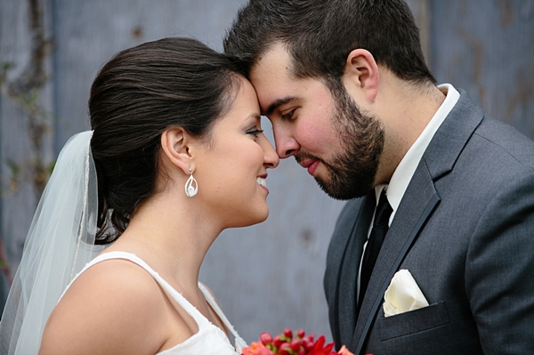 12-bride-and-groom-close-Ashley-Tingley-Photography