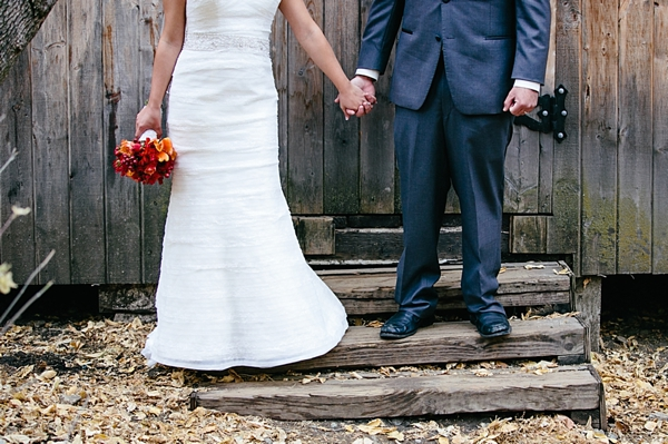 16-bride-and-broom-attire-Ashley-Tingley-Photography