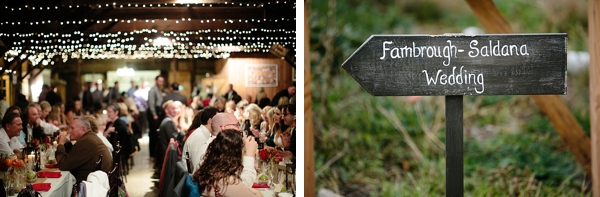 17-rustic-wooden-wedding-sign-Ashley-Tingley-Photography