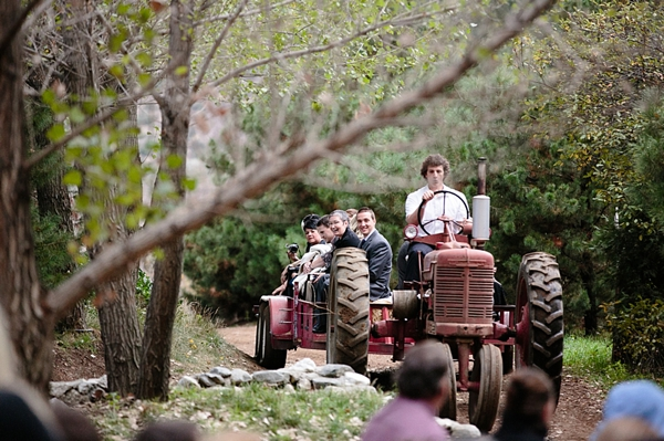 18-tractor-ride-rustic-wedding-Ashley-Tingley-Photography