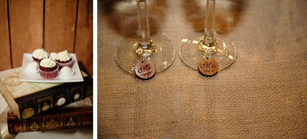 21-his-and-her-wine-labels-Ashley-Tingley-Photography