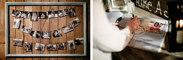 22-guest-book-Ashley-Tingley-Photography