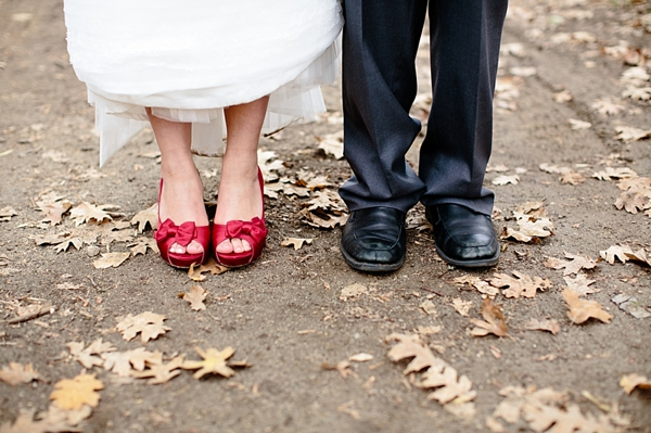 6-red-wedding-shoes-Ashley-Tingley-Photography