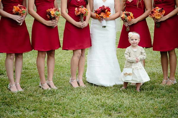 8-red-bridesmaids-dresses-Ashley-Tingley-Photography