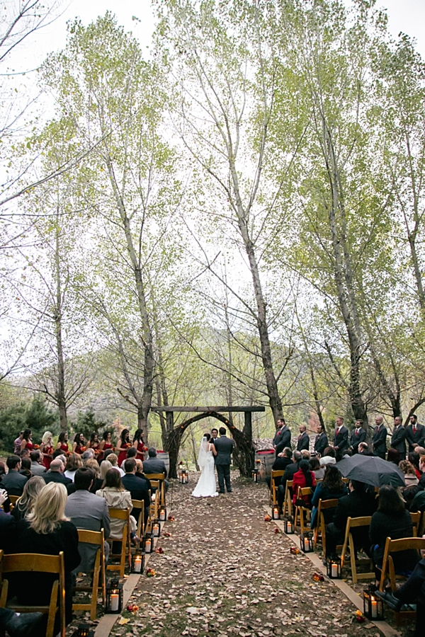 9-ceremony-1-Ashley-Tingley-Photography