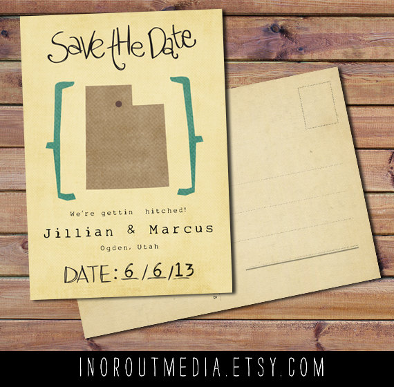 custom-destination-save-the-date-1
