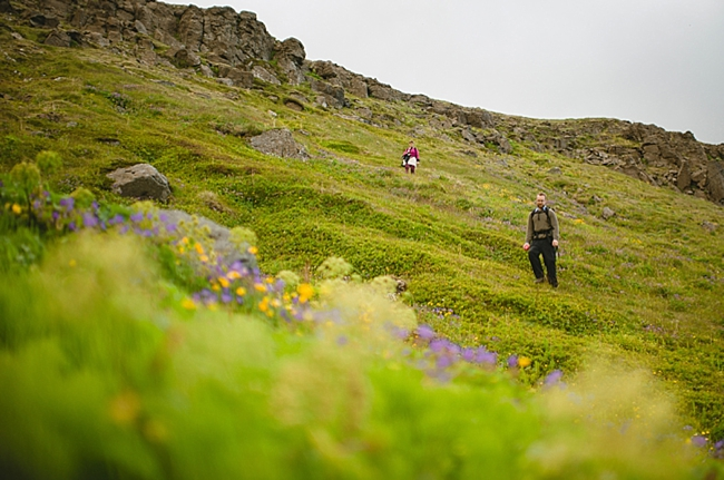 10-Nordica-Photography-Iceland-Anniversary-Session
