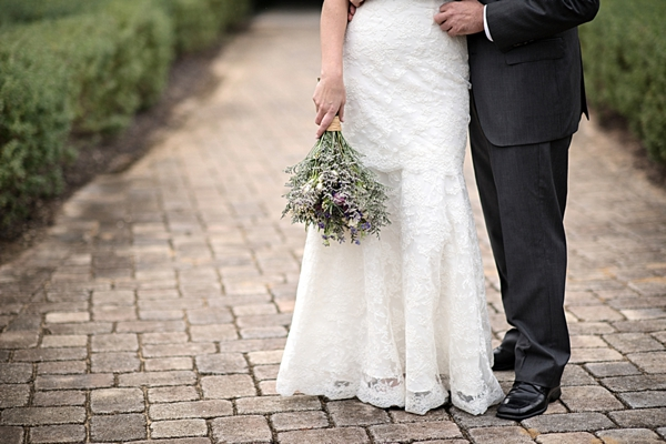 11-Kristen_Weaver_Photography_elopement