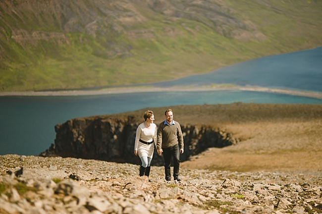 11-Nordica-Photography-Iceland-Anniversary-Session